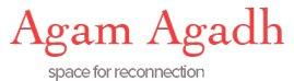 Agam Agadh - Margit Brugger